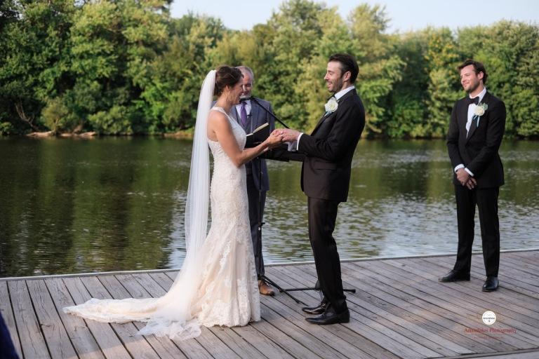 Boston wedding blog 073
