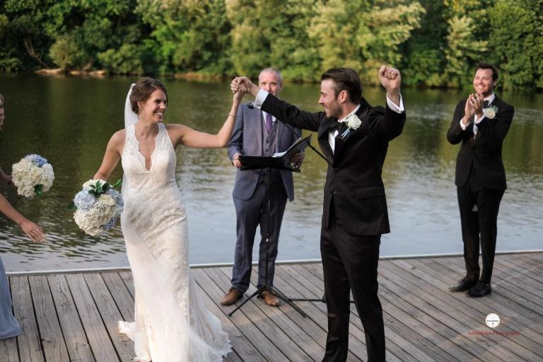 Boston wedding blog 074