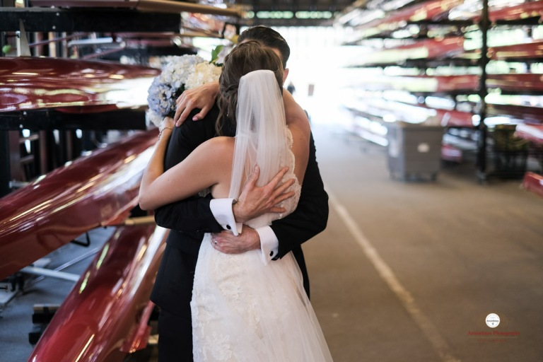 Boston wedding blog 075