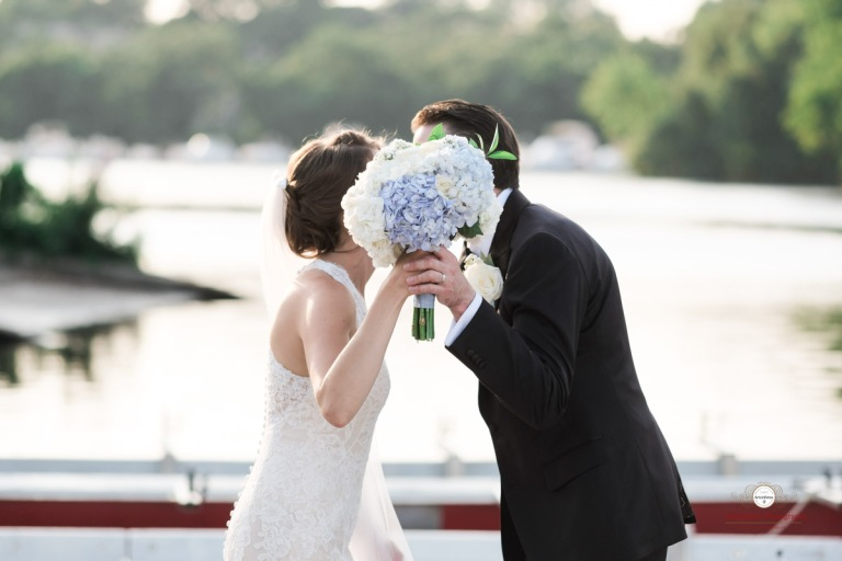 Boston wedding blog 077