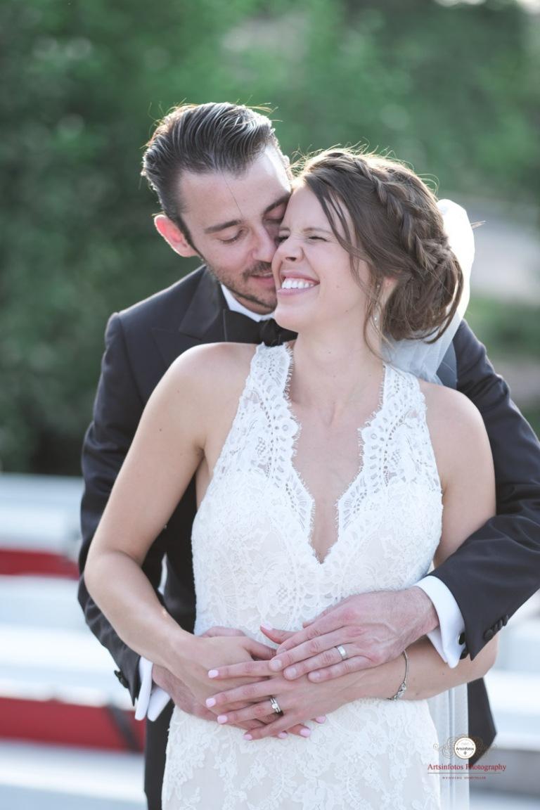 Boston wedding blog 078