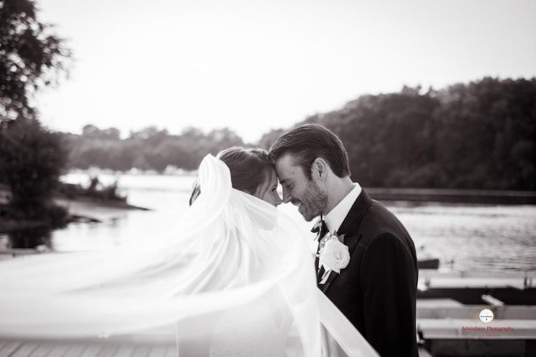 Boston wedding blog 080