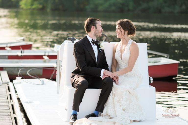 Boston wedding blog 081