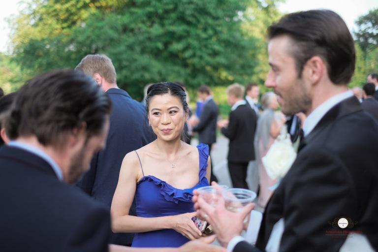 Boston wedding blog 082