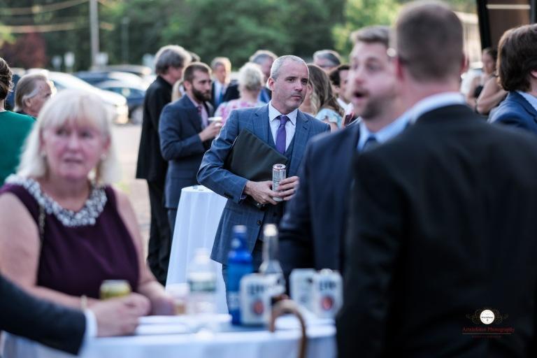 Boston wedding blog 085