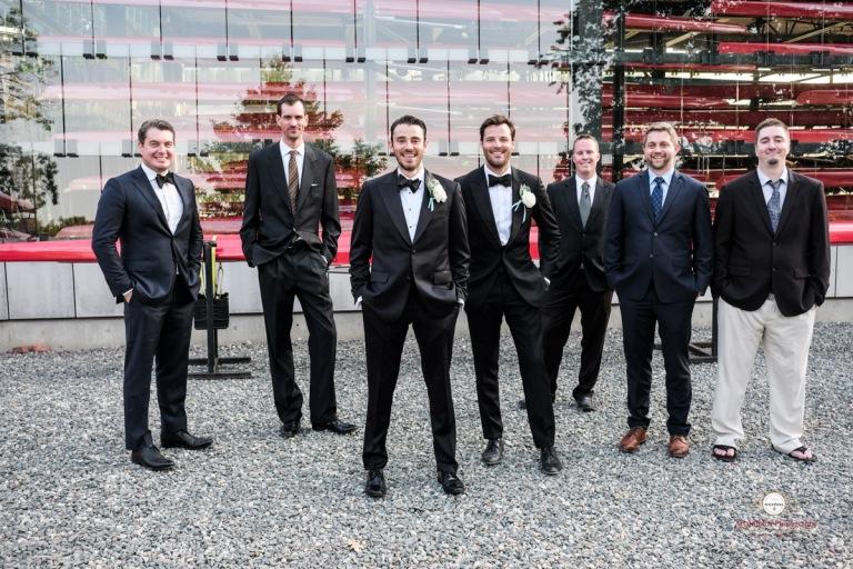 Boston wedding blog 086