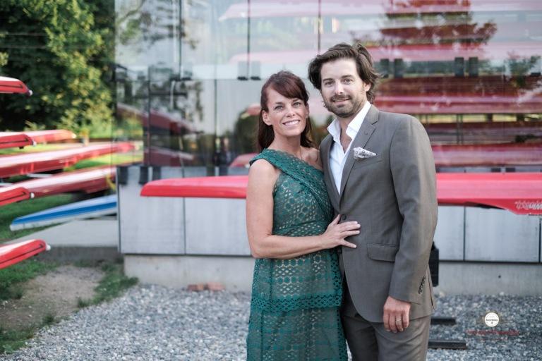 Boston wedding blog 088