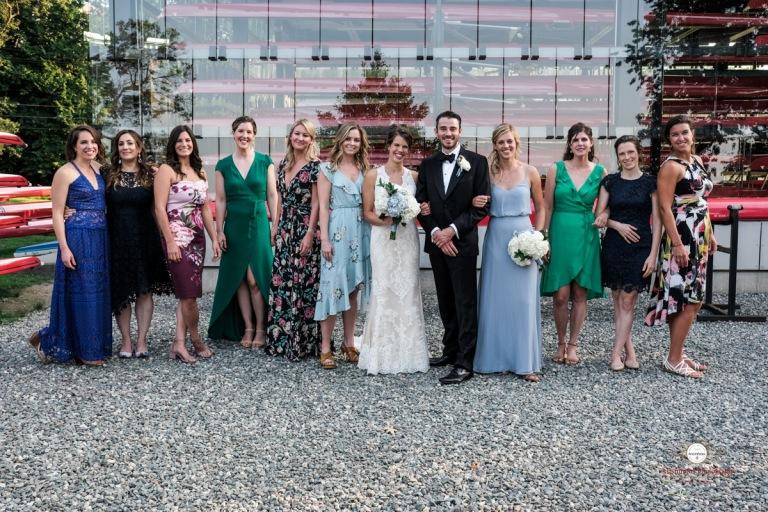 Boston wedding blog 089