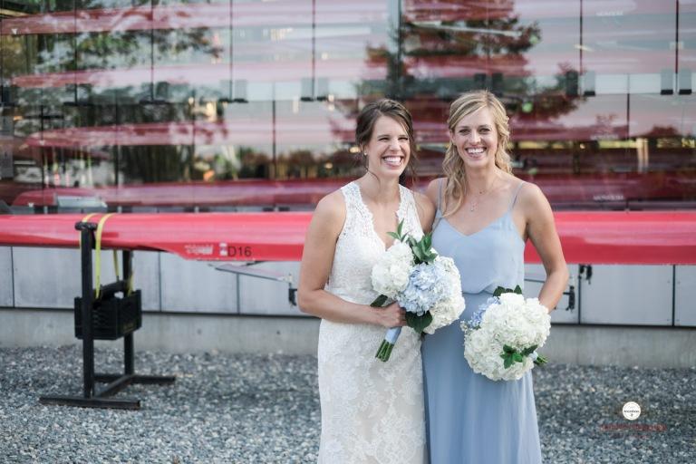 Boston wedding blog 090