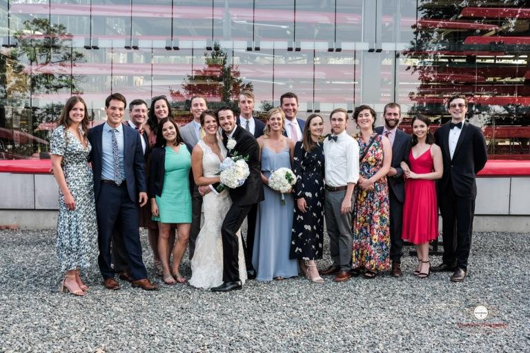 Boston wedding blog 091