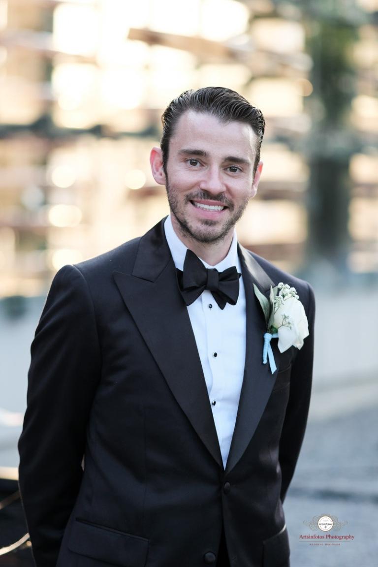 Boston wedding blog 092