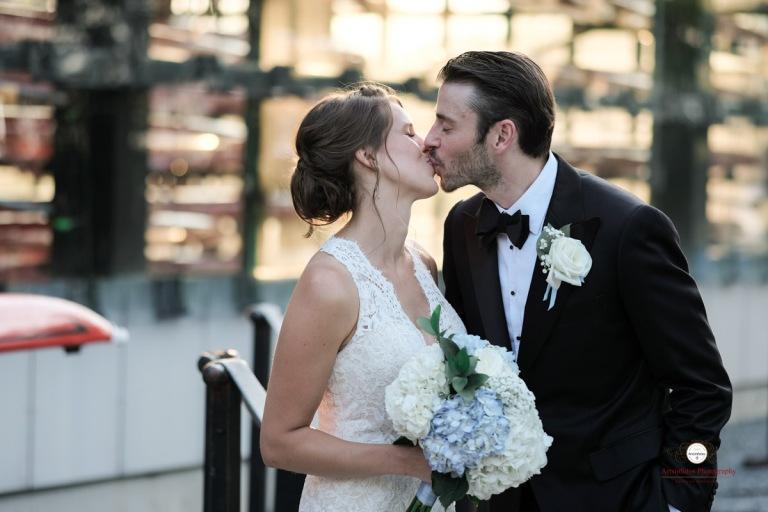 Boston wedding blog 093