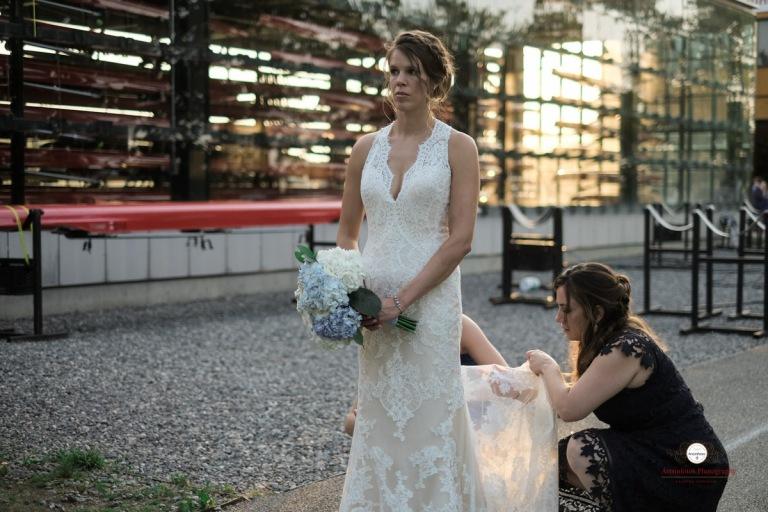 Boston wedding blog 095