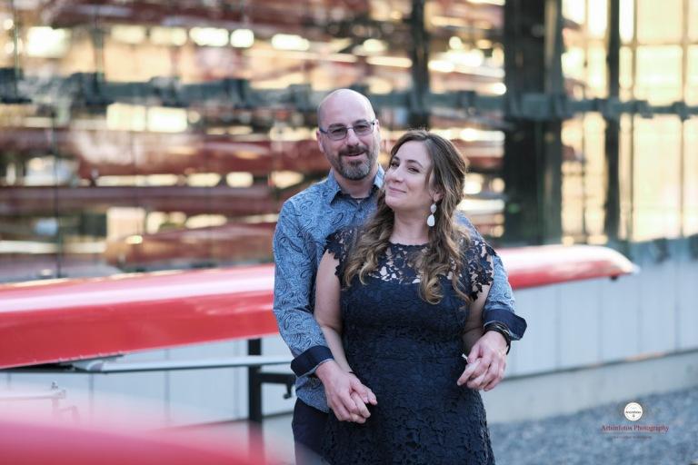 Boston wedding blog 096