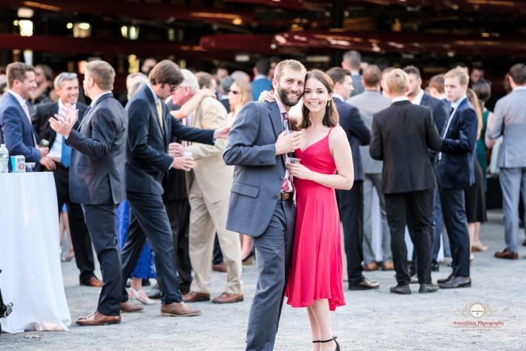 Boston wedding blog 097