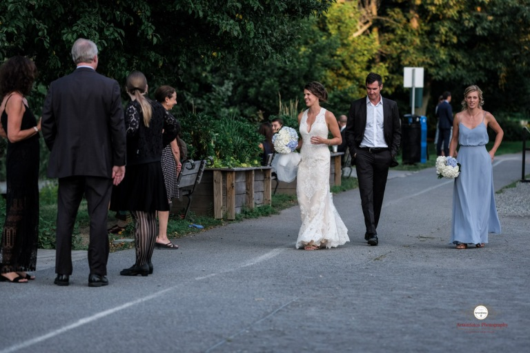 Boston wedding blog 098