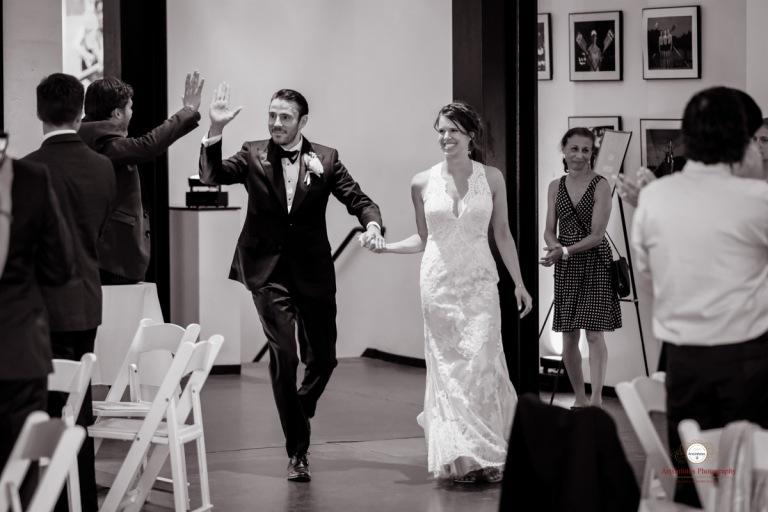 Boston wedding blog 101