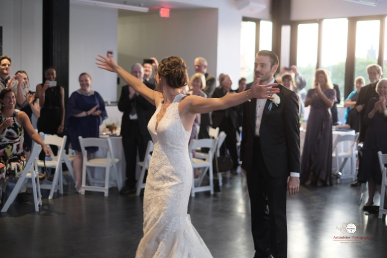 Boston wedding blog 102