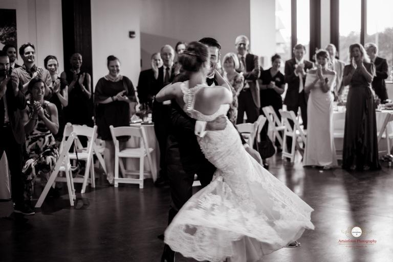 Boston wedding blog 103