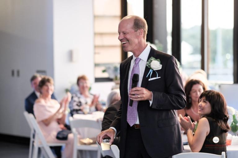 Boston wedding blog 104
