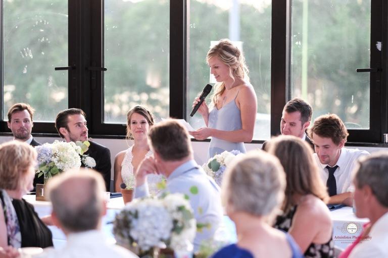 Boston wedding blog 105