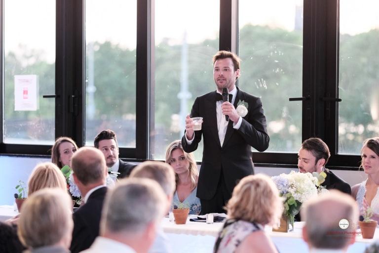 Boston wedding blog 106