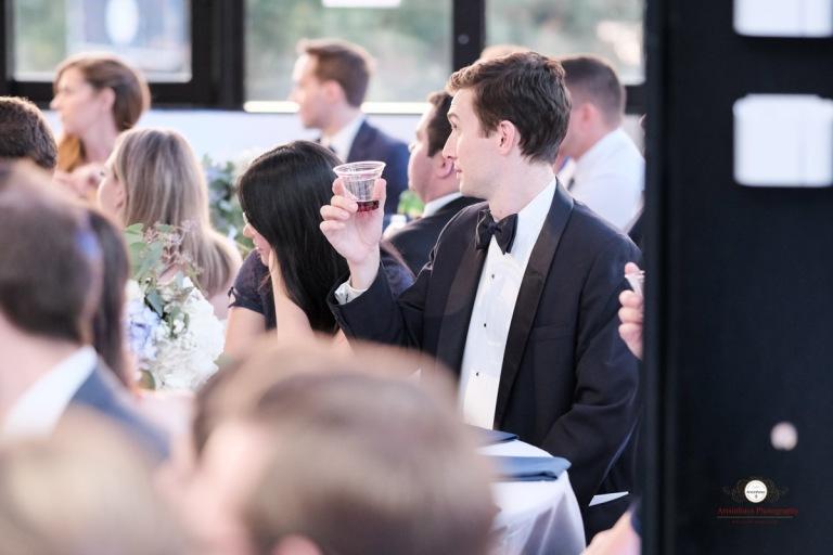 Boston wedding blog 107
