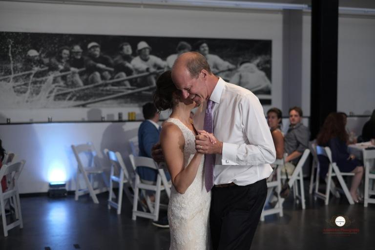 Boston wedding blog 110