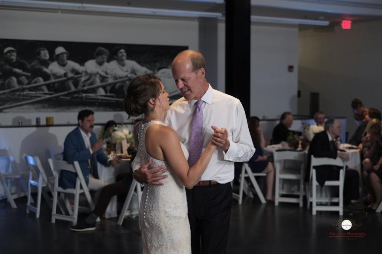 Boston wedding blog 111