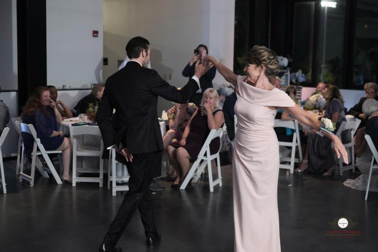 Boston wedding blog 112