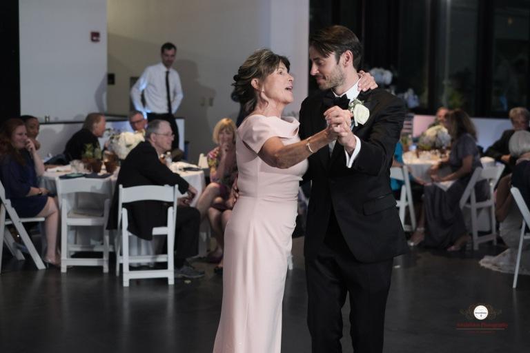 Boston wedding blog 113