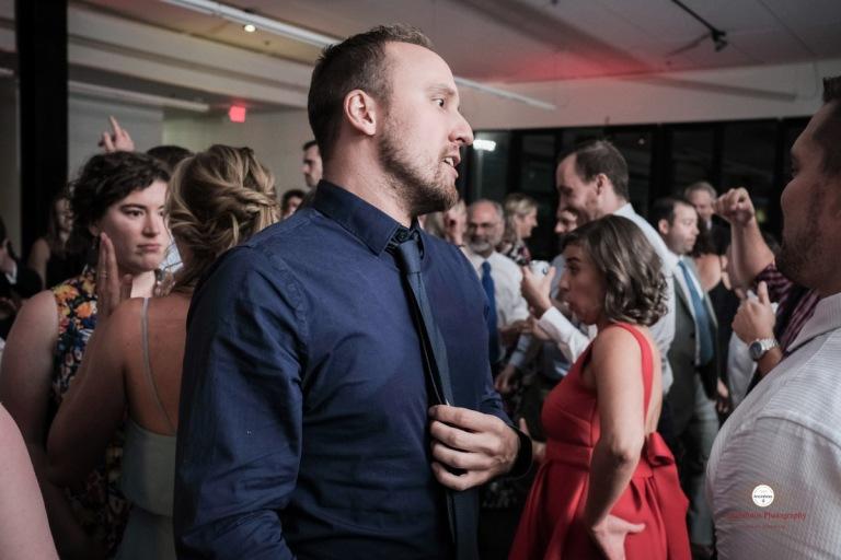 Boston wedding blog 115