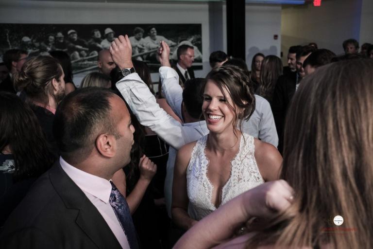 Boston wedding blog 116