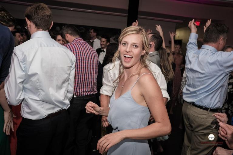 Boston wedding blog 118