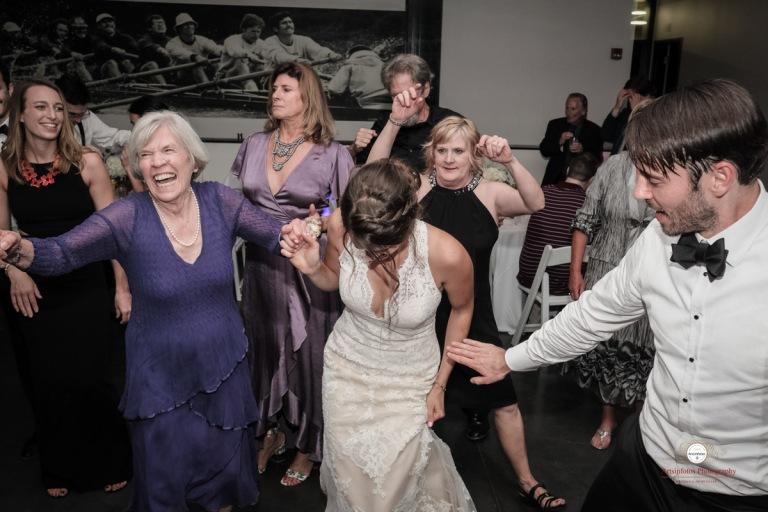 Boston wedding blog 125