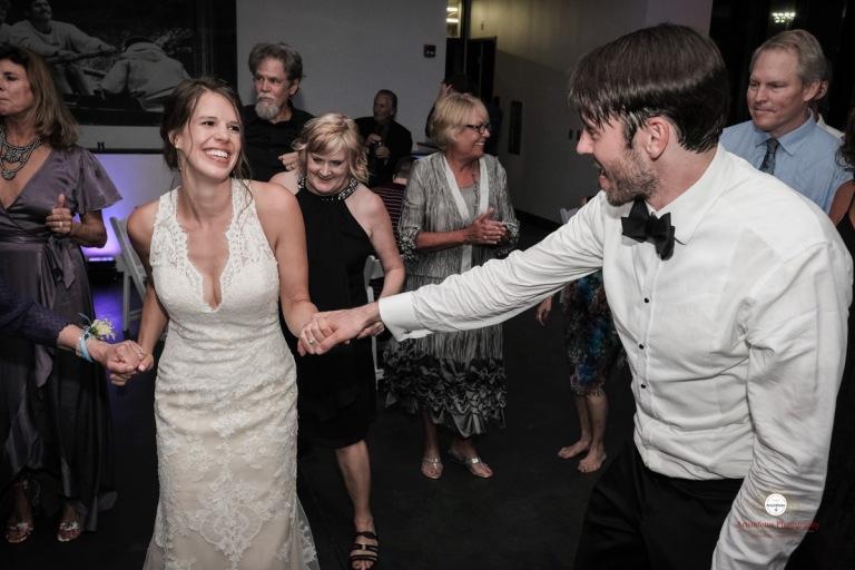 Boston wedding blog 126