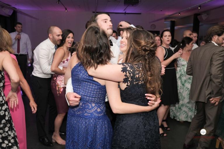 Boston wedding blog 130