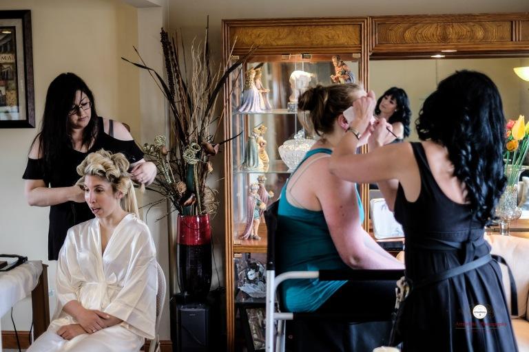 Marblehead wedding blog004