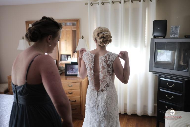 Marblehead wedding blog015