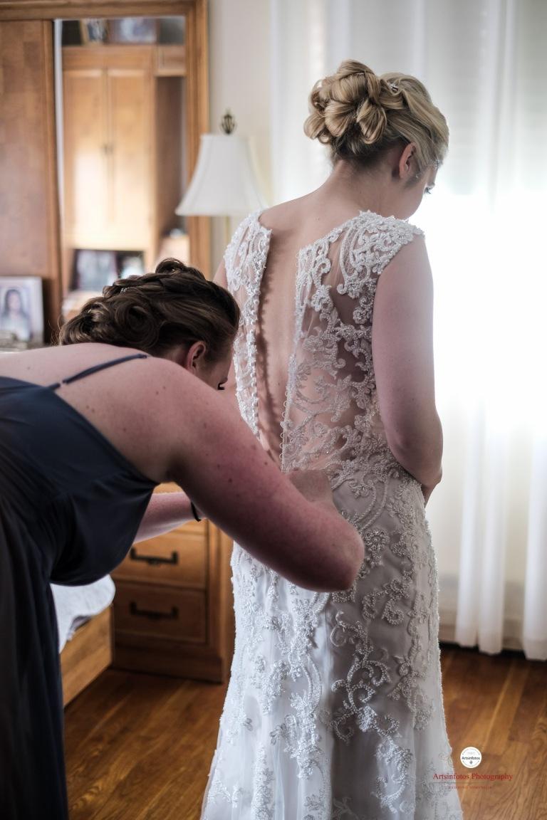 Marblehead wedding blog016