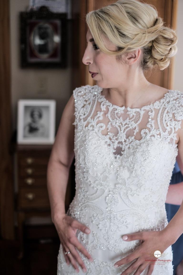 Marblehead wedding blog017