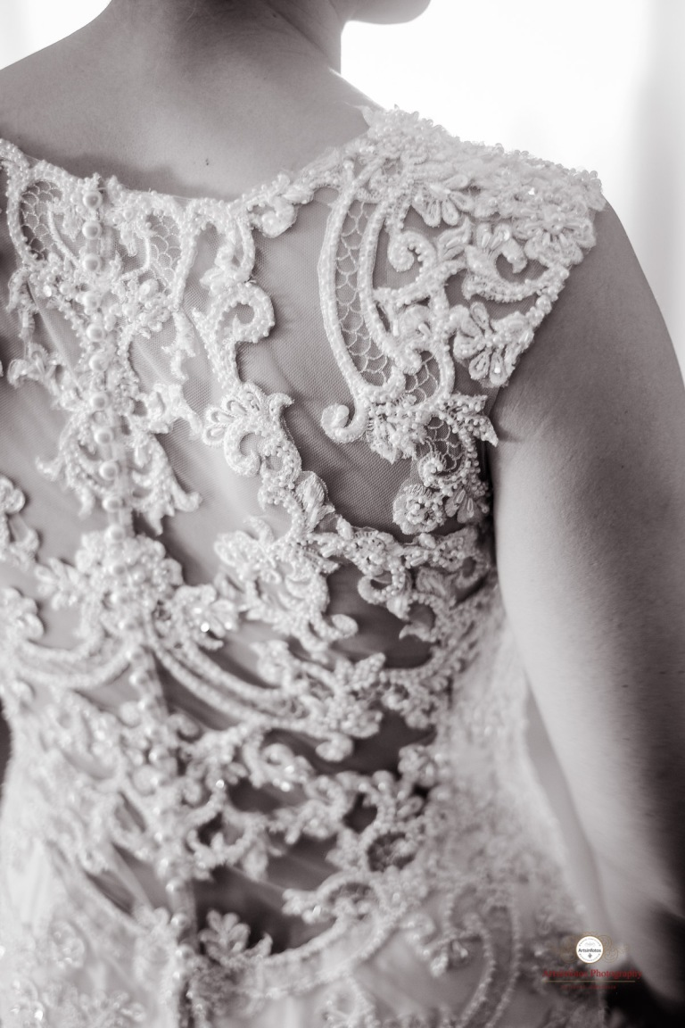 Marblehead wedding blog018