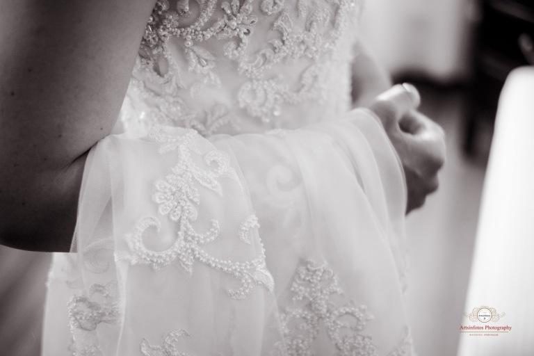 Marblehead wedding blog019