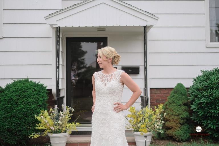 Marblehead wedding blog020