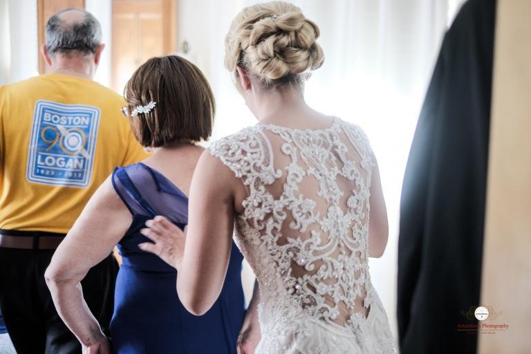 Marblehead wedding blog021