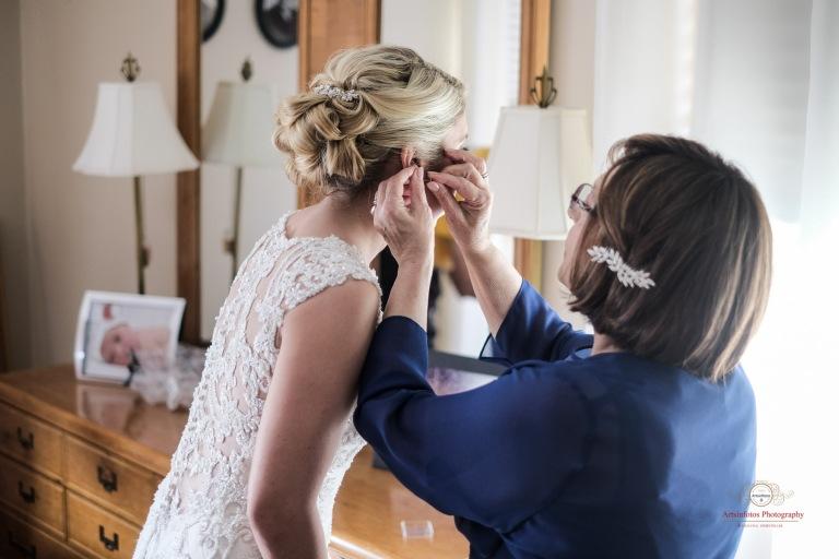 Marblehead wedding blog022