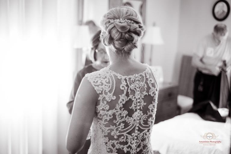 Marblehead wedding blog023