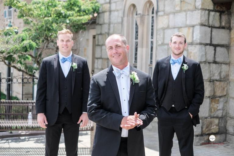 Marblehead wedding blog029