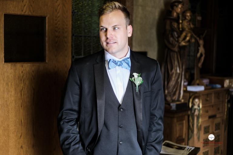 Marblehead wedding blog030