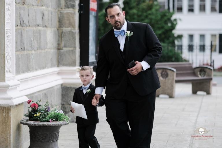 Marblehead wedding blog040